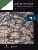 [P] Libro Completo -J. Walter y D. Pando