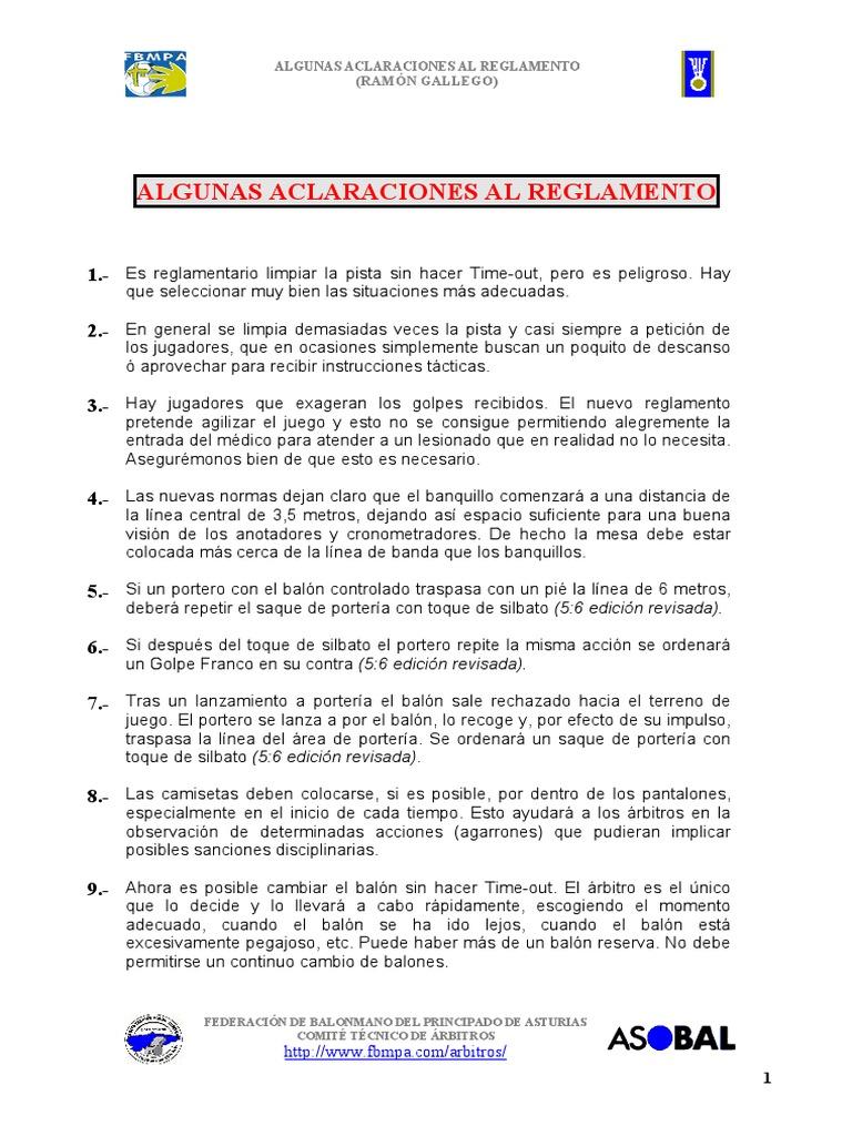 Encantador Lista De Words De Reanudar Acción Inspiración - Colección ...