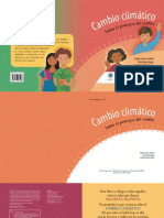 11. 3 CAMBIO_CLIMATICO-SOMOS_EL_PRINCIPIO_DEL_CAMBIO.pdf