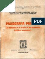 Paleografía Práctica.pdf