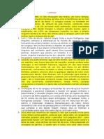 Virgulino-Ferreira-da-Silva.docx