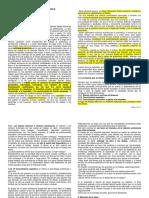Etica Profesional 1,2,3,4,5,6 2016-2