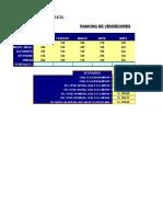 Laboratorio1 Excel Funciones Excel-GUADALUPE