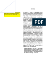 Bobbio cap XII_Hegel.pdf