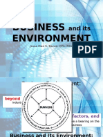 BUSINESS and its ENVIRONMENT.pptx