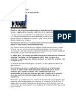 Etica Ministerial Joe E Trull Pdf Printer