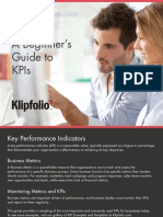 beginners-guide-to-kpis.pdf