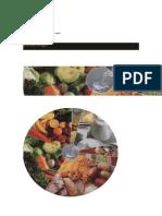 Alimentos Não Aptos Para o Consumo