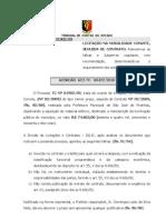 AC2-TC_00422_10_Proc_01905_09Anexo_01.pdf