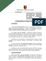 RC2-TC_00054_10_Proc_06122_07Anexo_01.pdf