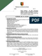 AC2-TC_00471_10_Proc_10216_09Anexo_01.pdf