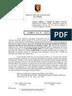 AC2-TC_00537_10_Proc_03879_06Anexo_01.pdf