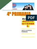 ALGEBRA (Agosto Set)4