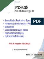 C Nanotecnologia DF 12-04-08
