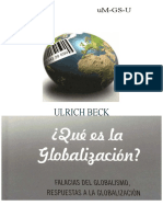 Bek.pdf