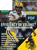 2015 PFF Draft Guide - 3 July - PDF