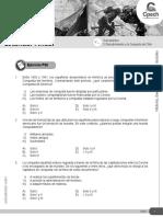 Guía El Descubrimiento y Conquista de Chile_2016_PRO