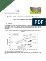 Obesity Update 2014 MEXICO En