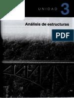 analisis-de-estructuras.pdf