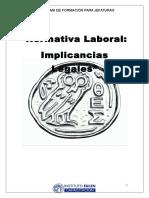 Manual Normativa Implicancias Legales Definitivo (1)