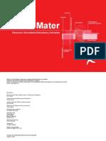 Librito Alma Mater.pdf