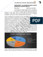 Articulo Final Economia Internacional