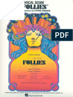 Follies Vocal Score.pdf