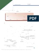 750kV变压器长时感应耐压试验关键参数计算_董立文.pdf