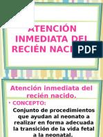 expo de beni c de rn.pptx