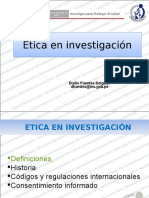 Etica_en_investigacion Ops 27 Jun