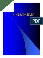 el_enlace_quimico.pdf