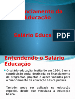 Financiamento_da_Educacao.pptx