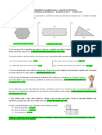 108734456-Expressoes-Algebricas-e-Val-Num-Exp-Alg-exercicios1-gabarito.pdf