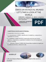 A1 Evidencia1 Xochiquetzal Matamoros