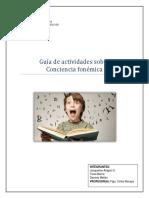 CUADERNILLO-CONCIENCIA-FONÉMICA-dani-jac-texiaa.pdf