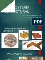 MAMPOSTERÍA-ESTRUCTURAL (1).pptx