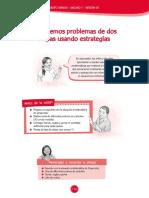 SEXTO_GRADO_U1_MATE_sesion_05.pdf