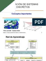 Conceptos_de_Simulacion_actualizado_Jul_2012_.ppt