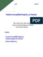 Susceptibilidad magnetica.pdf1