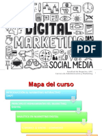 AM82 SESION 09 ANALITICA SOCIAL MEDIA.ppt