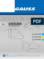 gauss-150615184617-lva1-app6892 (1)