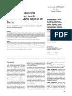 cierre comunicac oroantral.pdf
