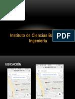 IBCI.pptx