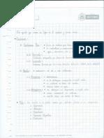 CLASES DE QUI1 2014-2.pdf