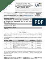 Pedro Coronado PlanTG I.docx