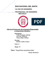 243644795-INFORME-SUPERFICIES-EQUIPOTENCIALES-docx.docx