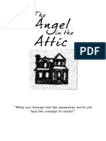 excerpt the angel in the attic
