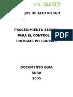 PROCEDIMEINTO SEGURO ENERGIAS PELIGROSAS.doc