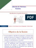 Clase 02_Modelado Procesos BPMN.ppt