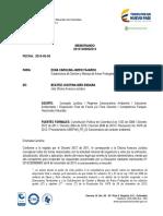 CONCEPTO-FLORA-Y-FAUNA.pdf